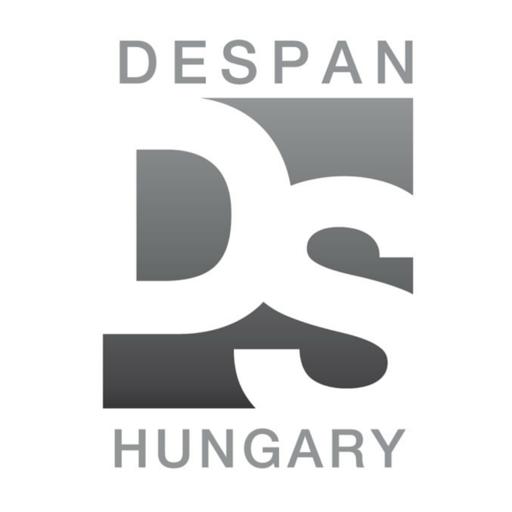 DE-SPAN KFT - Bútorgyártás, Egger bútorlap, bútoripari alapanyagok