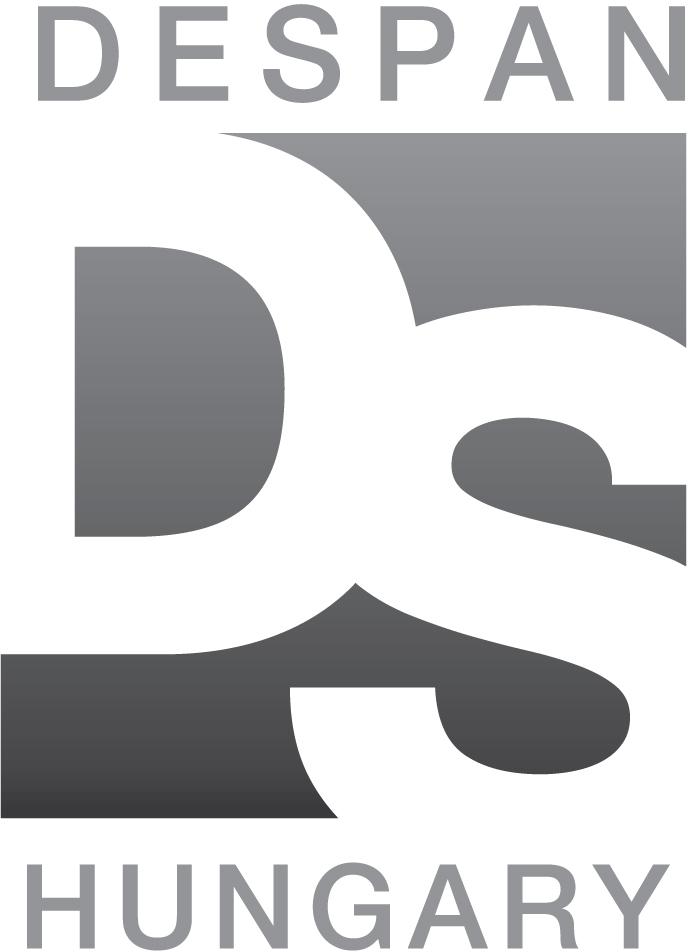 DE-SPAN KFT - Bútorgyártás, bútoripari alapanyagok