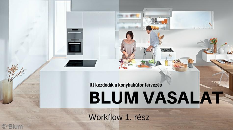 blum_workflow_1