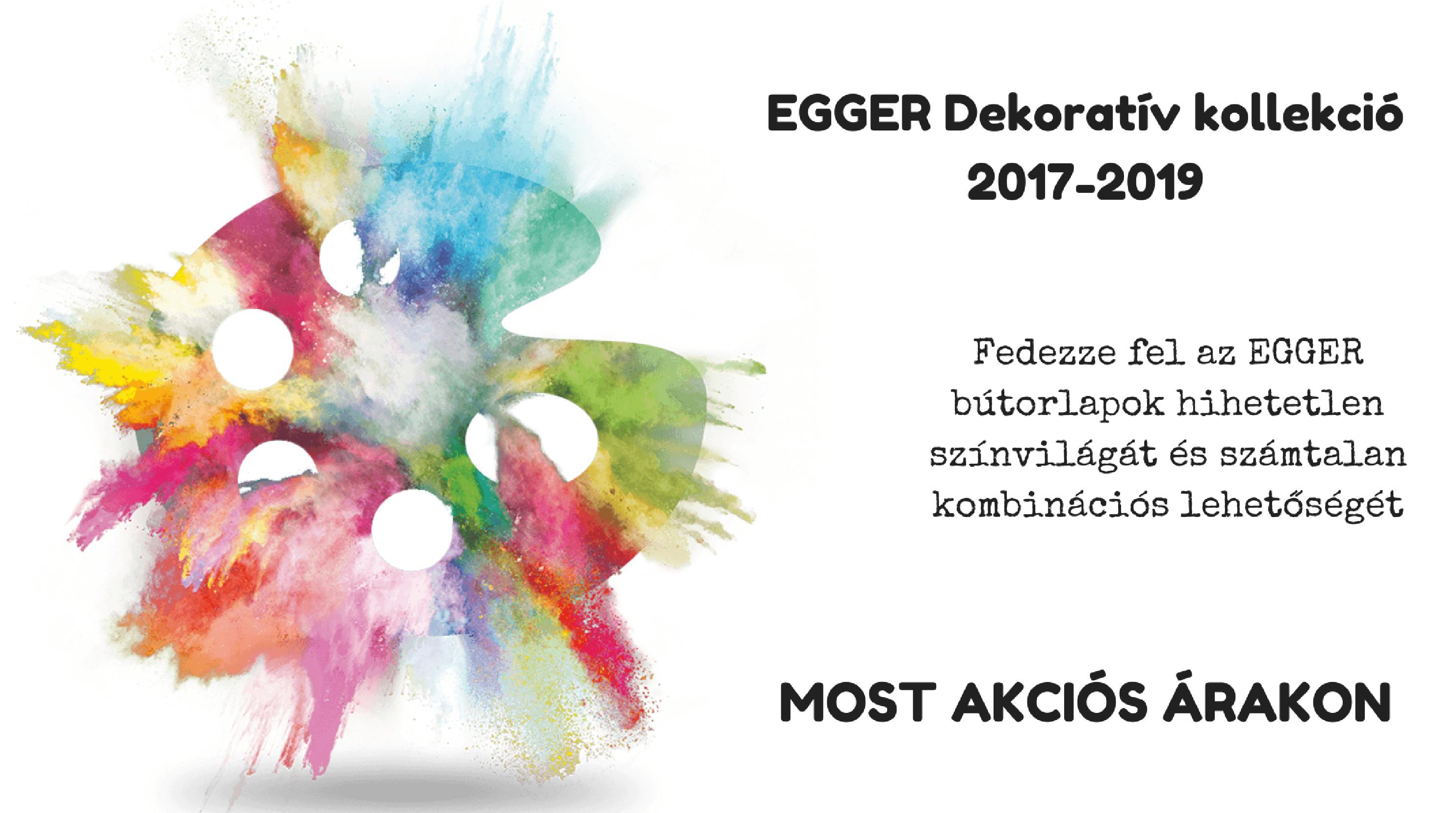 #egger #despan #bútorgyártás